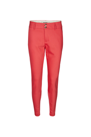 Rio Red Mos Mosh Blake Night Pant