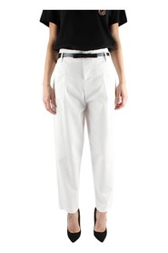 Maison 9 Paris Trousers