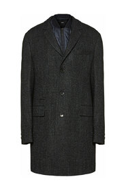 nadim Coat