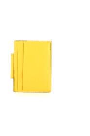 Integrativ indsats til kreditkort med RFID til PU5248UB00R