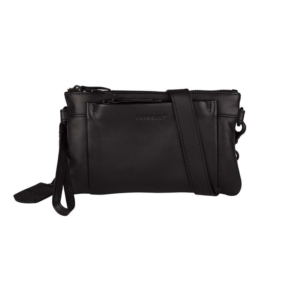 Cross body Minimal Mae X OverM