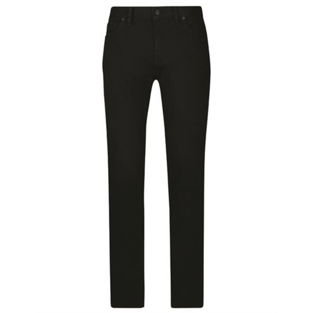 Pipe Dynamic Jeans