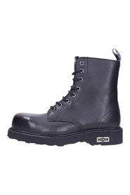 CLE101953 BOOT