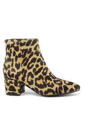 CAVALLINO Ankle Boots