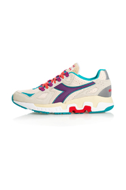 SNEAKERS MYTHOS OUTDOOR 501.177348.25036