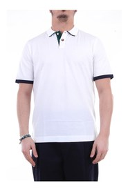 MM0836PZE Short sleeves