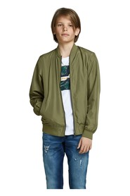 VEGAS OUTERWEAR AND JACKETS