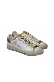 STARLESS LOW sneakers