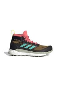 FZ2506 sneakers