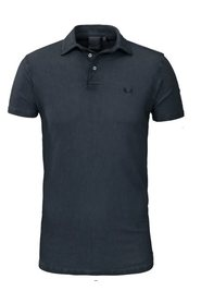 Tommy Dirty Wash Polo