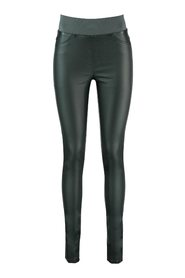 Legging Shantal Pa-Cooper