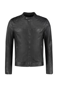 Biker9191 jacket