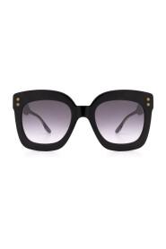 BV0238S 001 sunglasses