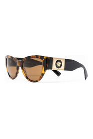Sunglasses VE4398 511973