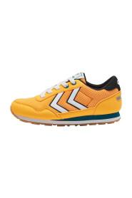 Zinna sneakers 205761 5089