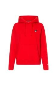 Sweatshirts DW0DW10395