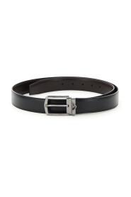 reversible belt