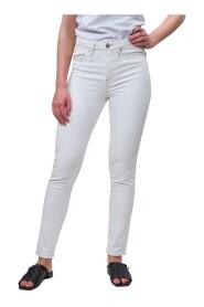 Hepburn Bukse