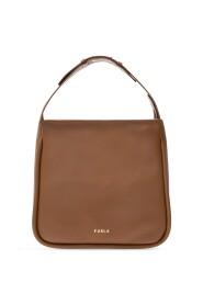 Ester hand bag