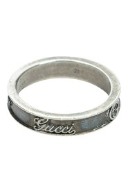 Brugt Ring