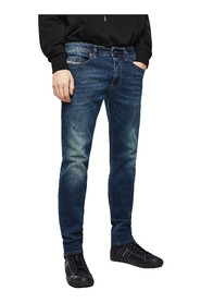 THOMMER L.32 JEANS