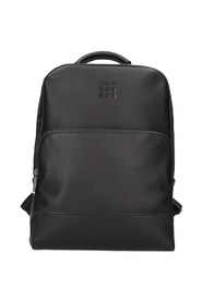 ET86UBKS Backpack