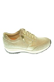 Sneakers 211XEN05