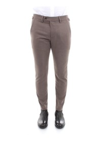 DDP1083 Trousers