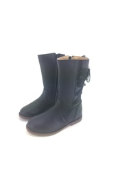 Boots A15-1459 6113