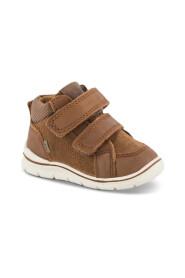 Babystøvle