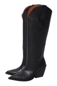 Sedona - High boots