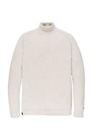 Sweatshirt CKW206321 7011