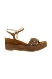 Sandals KISOME
