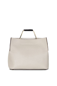 Decadent Miley Tote Oat