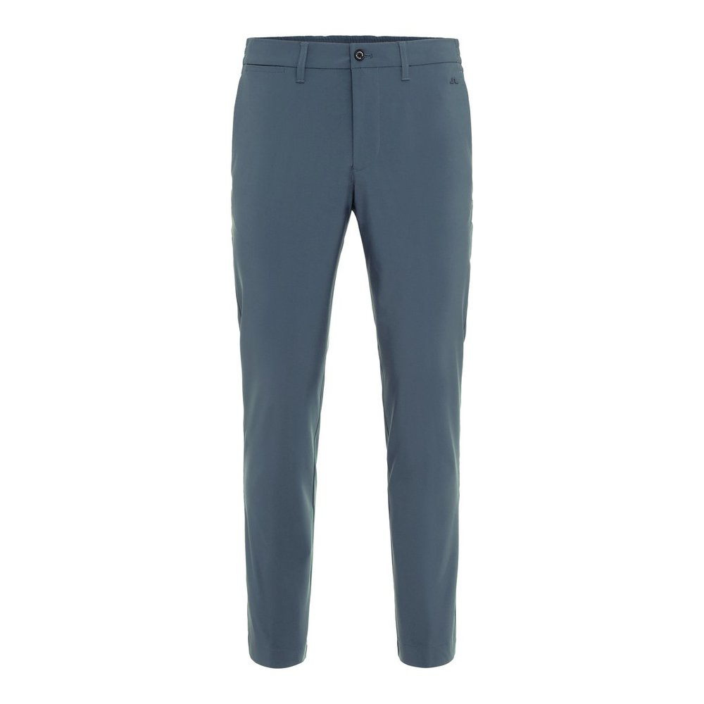 Trousers Ives Micro Stretch