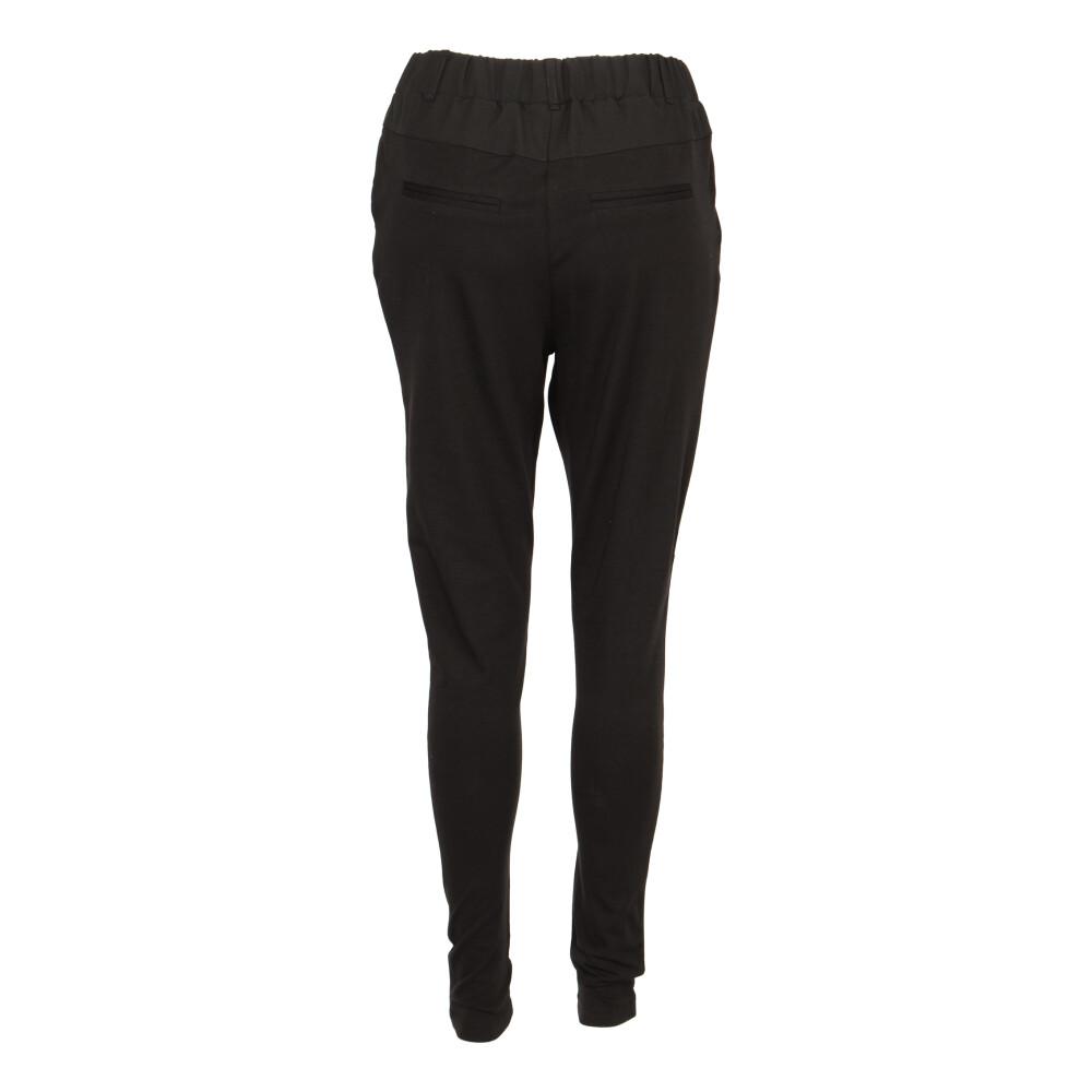 Bukser i sort (2020) • Shop Bukser i sort online på Miinto