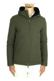 Jacket GI0232U 12343