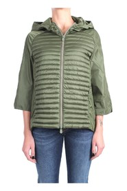 CAROLYNN Waterproof jacket