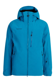 Stoney Thermo Jacket