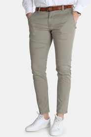 Only & Sons Tarp Chino 1462 Pants Fallen Rock