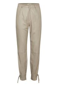 NioaGZ HW bukser
