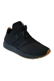 Nubuck S-E15 CR1403-0099 sneakers