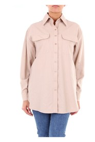 4116CA000474 Casual Shirt