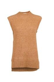 knit waistkappa