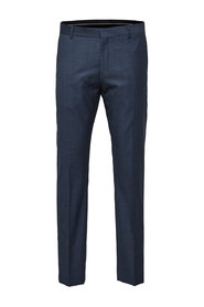 Pantalon Slim fit -
