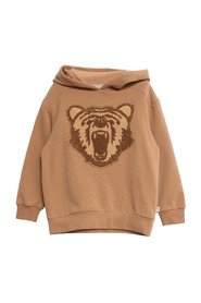 Sweatshirt Terry Bear