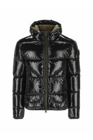 PI0769U122209377 OTHER MATERIALS OUTERWEAR JACKET