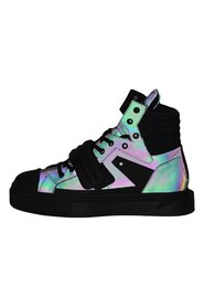 HYPNOS SNEAKERS