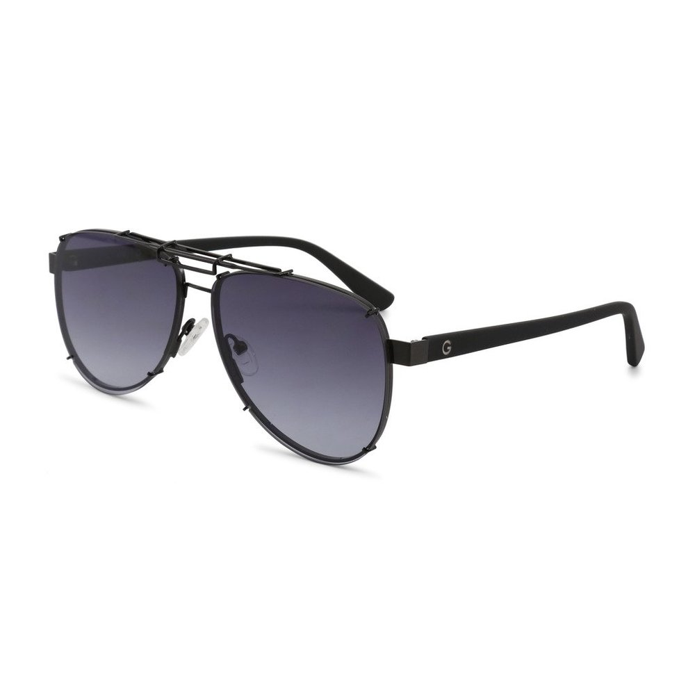 Sunglasses - GG2136