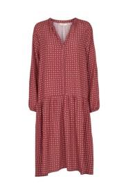 Debbie kjole